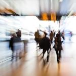 Digitale Arbeitsplattformen: Chance oder Tretmühle?