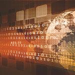 Schriftenreihe Digitalisierung: Das Sachbuch für zwischendurch